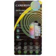 Cameron Tempered Glass For Samsung Galaxy Grand