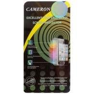 Cameron Tempered Glass For Samsung Galaxy Mega 2