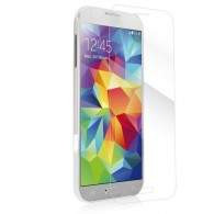 Cameron Tempered Glass For Samsung Galaxy S5