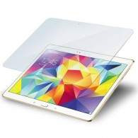 Cameron Tempered Glass For Samsung Galaxy Tab S