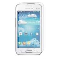 Cameron Tempered Glass For Samsung Galaxy V