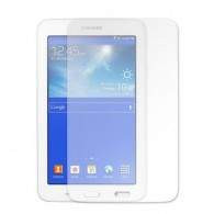 DAPAD Screen Protector Blue Light Cut For Samsung Galaxy Tab 3 7.0