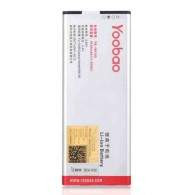 Yoobao Battery for Samsung Galaxy Note