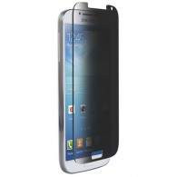 VIOLET Privacy Tempered Glass For Samsung Galaxy S4