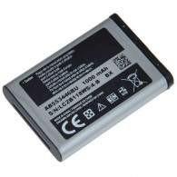 Samsung Battery For Samsung Champ AB553446BU