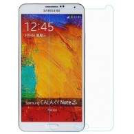 Baseus Ultrathin 0.2mm Tempered Glass For Samsung Galaxy Note 3