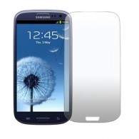Belpink Screen Guard Clear For Samsung Galaxy S3
