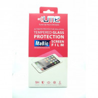 UME Tempered Glass 0.25mm For Samsung Galaxy Mega 2