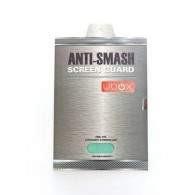 Ubox Anti Smash For Samsung Galaxy Tab 2 7.0