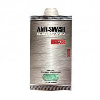 Ubox Anti Smash For Samsung Galaxy Tab 4 8.0