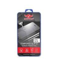 guard angel Tempered Glass For Samsung Galaxy Tab 3 Lite