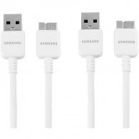 Y2K Cable Data For Samsung Galaxy Note 3