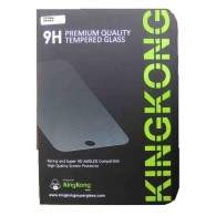 Kingkong Tempered Glass For Samsung Galaxy Tab 3 10.1