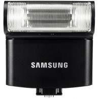 Samsung ED-SEF220A