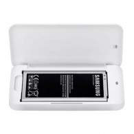 Samsung Battery Kit for Galaxy S5