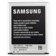 Samsung EB-L1G6LLU for Galaxy S3