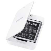 Samsung Battery Kit For Galaxy K Zoom