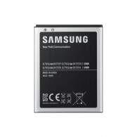 Samsung EB-B700BEB for Samsung Galaxy Mega