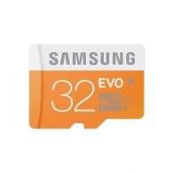 Samsung microSDHC MP32D 32GB Class 10