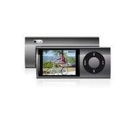Apple iPod Nano 16GB (5th Gen)