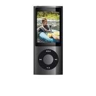 Apple iPod Nano 8GB (5th Gen)