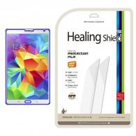 Healingshield Screen Protector for Samsung Galaxy Tab 4 8.0