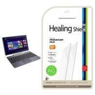 HealingshieldScreen Protector for Asus H100T