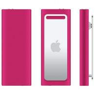 Apple iPod Shuffle 2GB (3rd Gen)