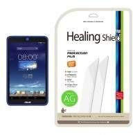 Healingshield Screen Protector for Asus Memo Pad 8.0