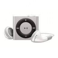 Apple iPod Shuffle 2GB (4th Gen)