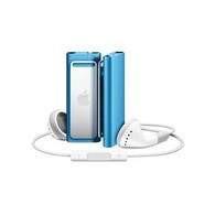 Apple iPod Shuffle 4GB (4th Gen)