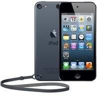 Apple iPod Touch 32GB (5th Gen)