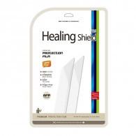 Healingshield Tempered Glass for Apple iPad Air