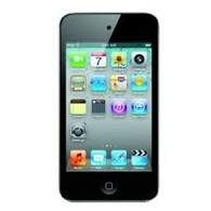 Apple iPod Touch 8GB (4th Gen)