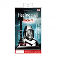 Healingshield Tempered Glass for Apple iPhone 5S