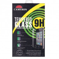 Cameron Tempered Glass for Sony Xperia Z3