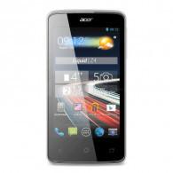Acer Liquid Z160 ROM 4GB