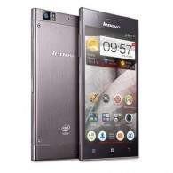 Lenovo IdeaPhone K900 8GB