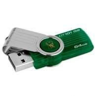 Kingston DT101G2 64GB