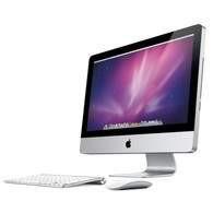 Apple iMac MC510ZA / A