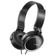 Sony MDR-XB250 / BQE
