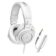 Audio-Technica ATH-M50C