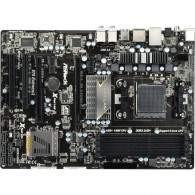 ASRock 970 EXTREME3 AM3 Plus