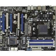 ASRock 970 EXTREME4 AM3 Plus
