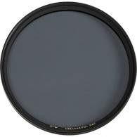 B+W Circular Polarizing MRC 72mm BW-44843