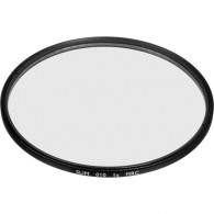 B+W Clear UV-Haze MRC Slim 67mm BW-26939