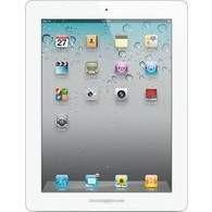 Apple iPad 2 Wi-Fi + Cellular 16GB