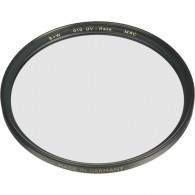 B+W Clear UV-Haze MRC 010 67mm BW-70236