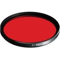 B+W Colour Light Red 090 MRC 82mm BW-11746