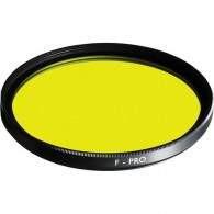 B+W Colour Med Yellow 022M MRC 55mm BW-45918